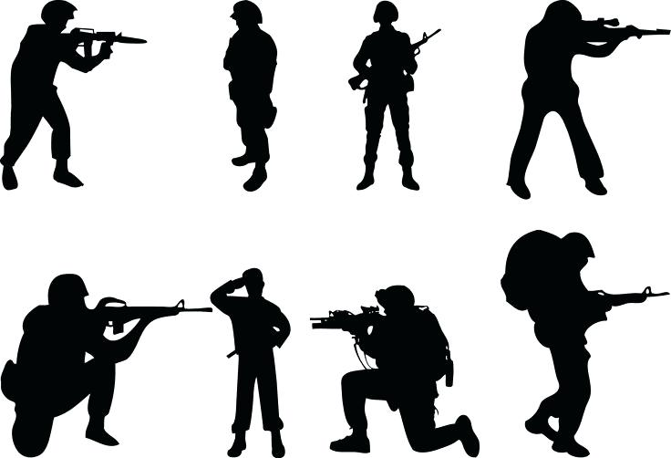 736x502 Military Clipart Military Helicopter Clip Art A E 3 Sentry