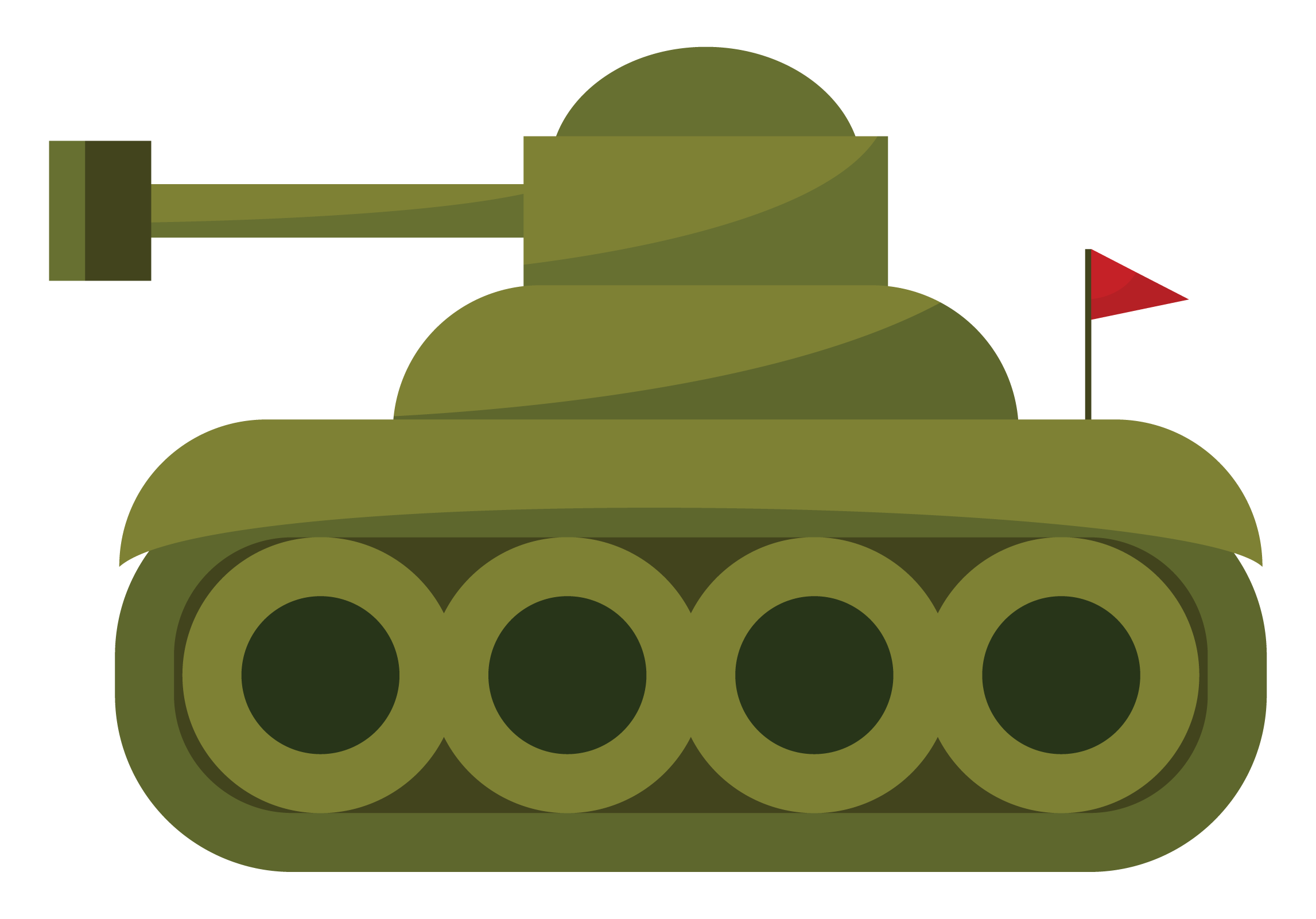 2293x1602 Military Clip Art Gallery Clipartbarn