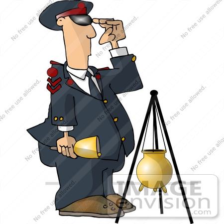 450x450 Salvation Army Clip Art Cliparts