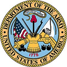 225x225 Us Army Clip Art