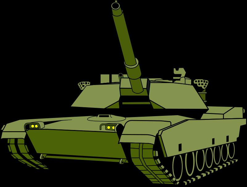 800x607 Army Clip Art