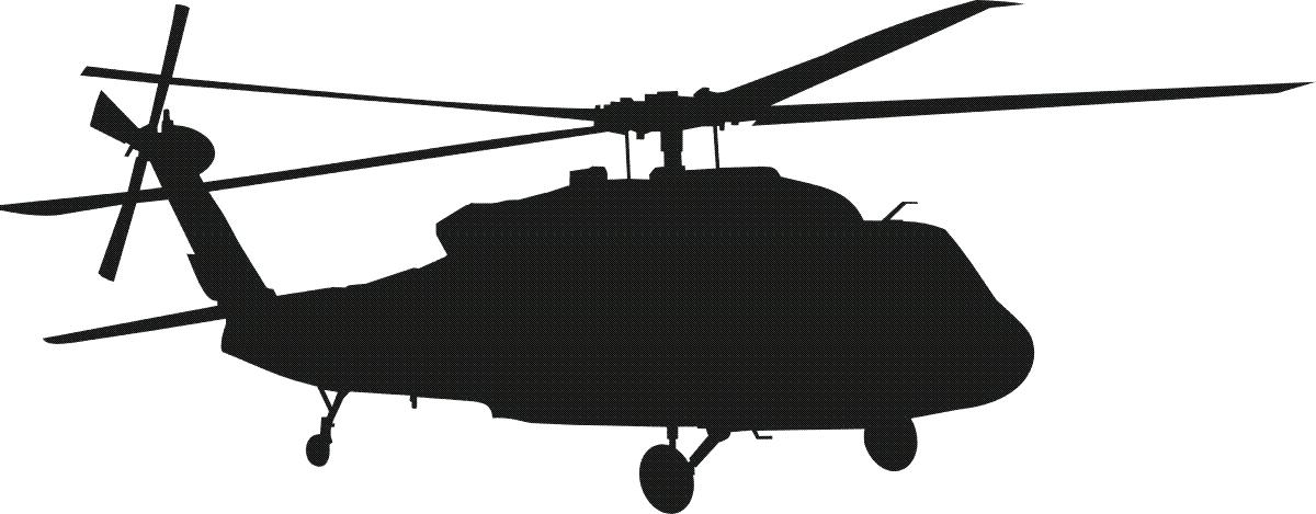 1200x469 Military Clipart Military Helicopter Clip Art A E 3 Sentry