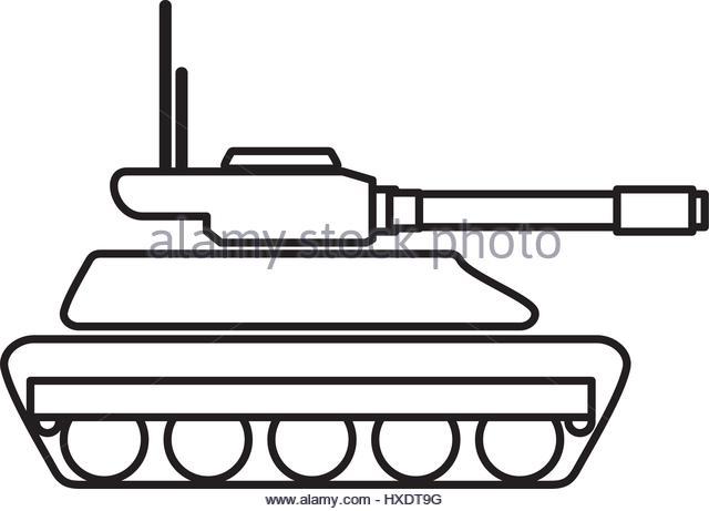 640x461 Military Tank Equipment Stock Photos Amp Military Tank