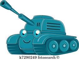 253x194 Tank Clip Art Royalty Free. 22,276 Tank Clipart Vector Eps