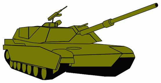 555x286 Tank Clipart Military Tank