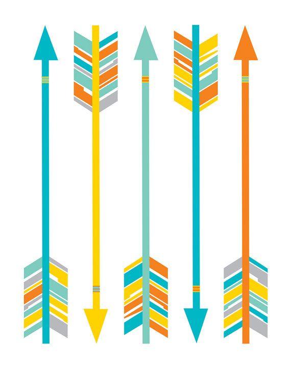 Arrows Images