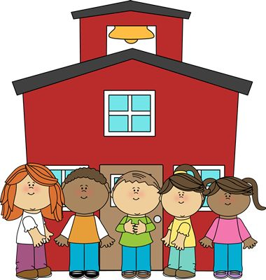 380x400 22 Best School Kids Clip Art Images School Photos