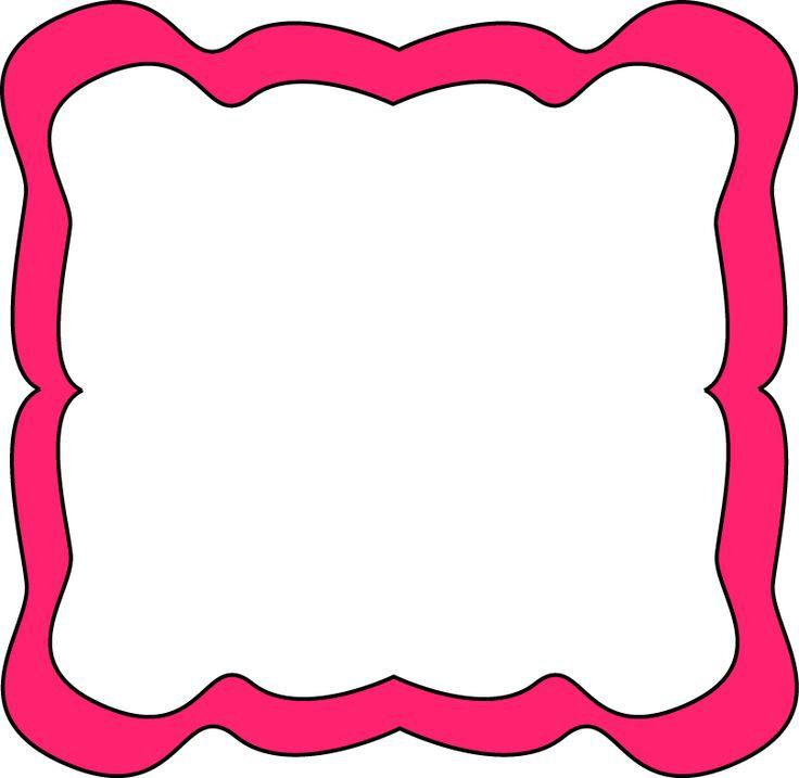 736x717 Label Clip Art