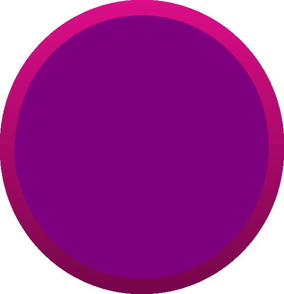 576x597 Circle Images Clip Art