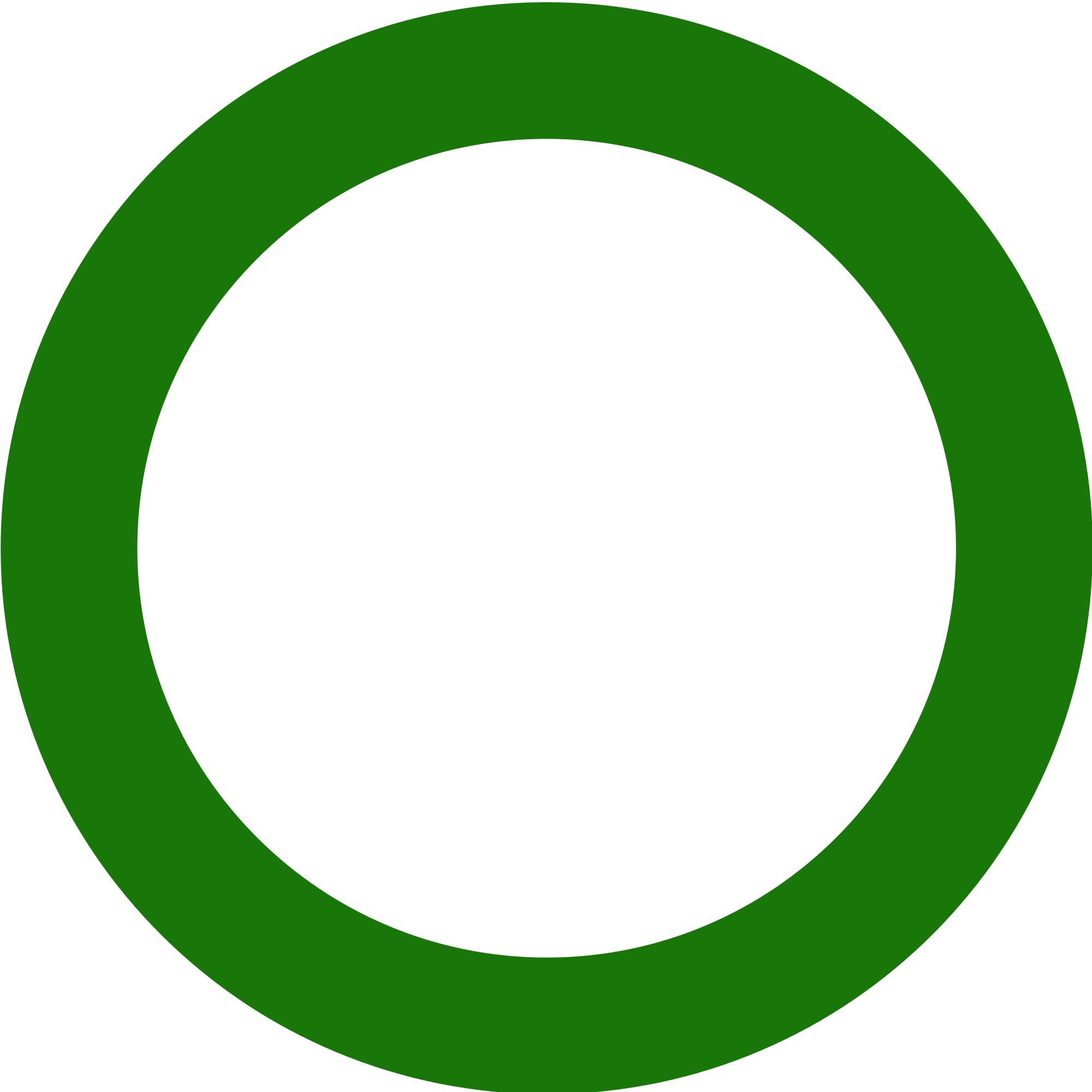 2000x2000 Filesmall Dark Green Circle.svg