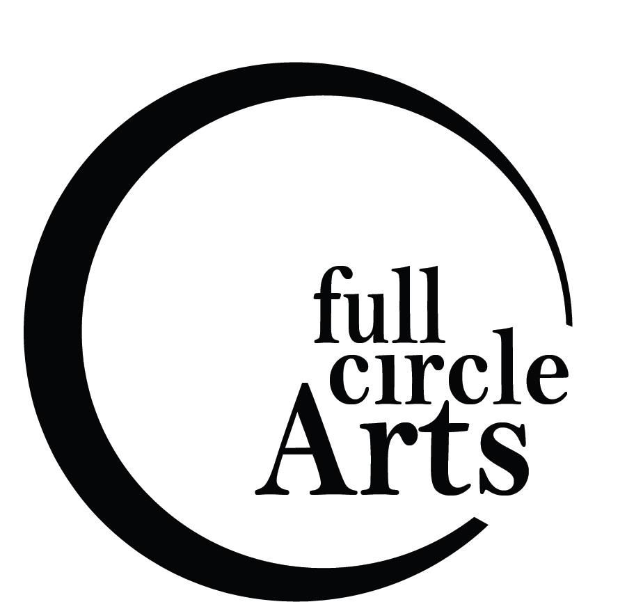 901x865 Full Circle Arts
