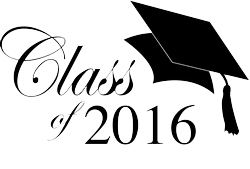 250x169 Class Of 2016 Graduation Clip Art 2 Free Geographics Clipart