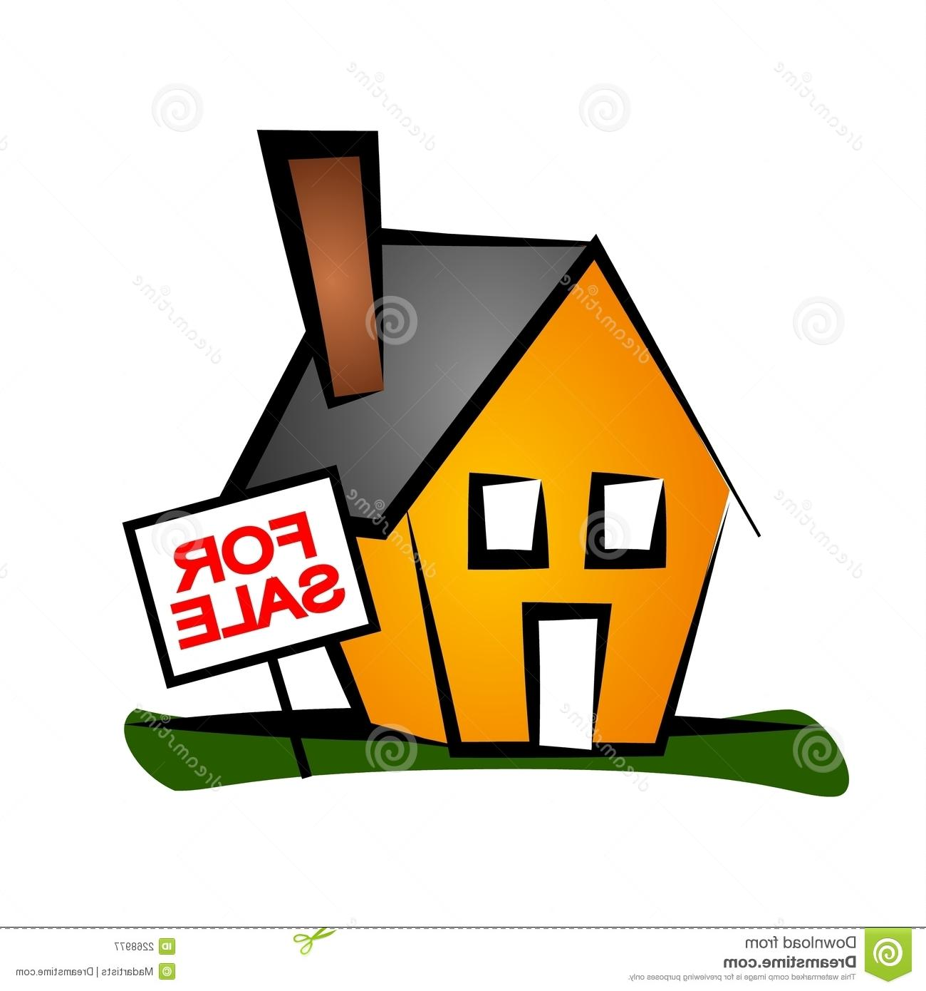 1300x1390 Hd Real Estate Clip Art House Images