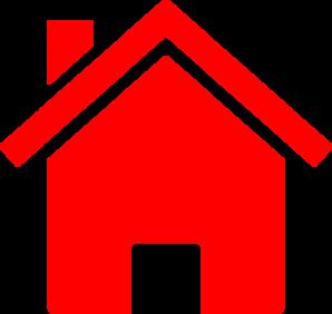 298x282 Clip Art House Address Clipart