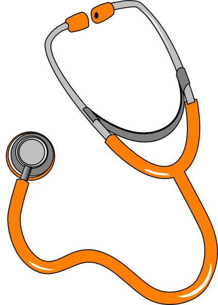 428x598 158 Best Doctor Tools Clip Art Images Pictures