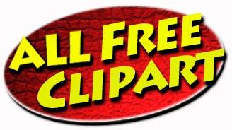 328x184 Free Google Clip Art Many Interesting Cliparts