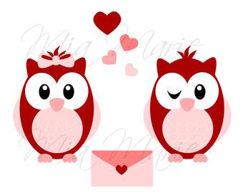 340x270 Valentines Clip Art Free Many Interesting Cliparts