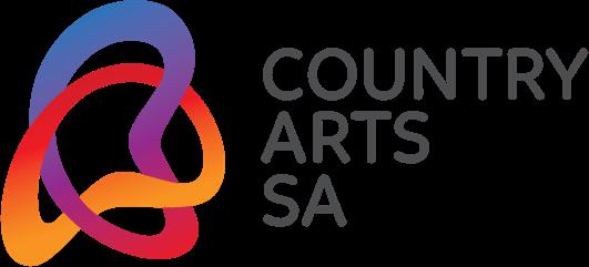 531x241 Country Arts Sa