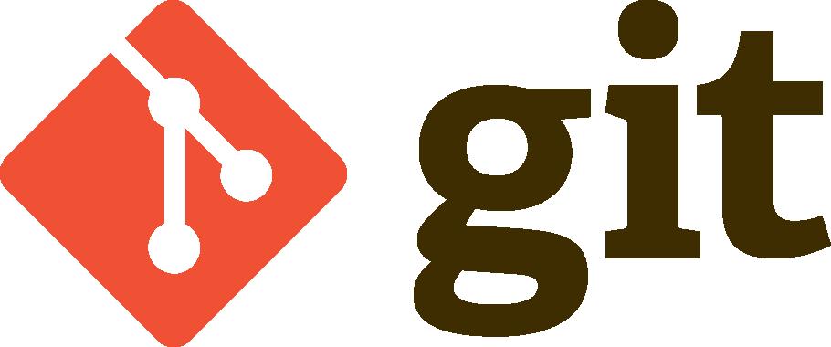 910x380 Git