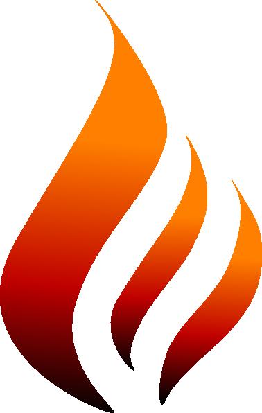 378x596 Logo Clip Art