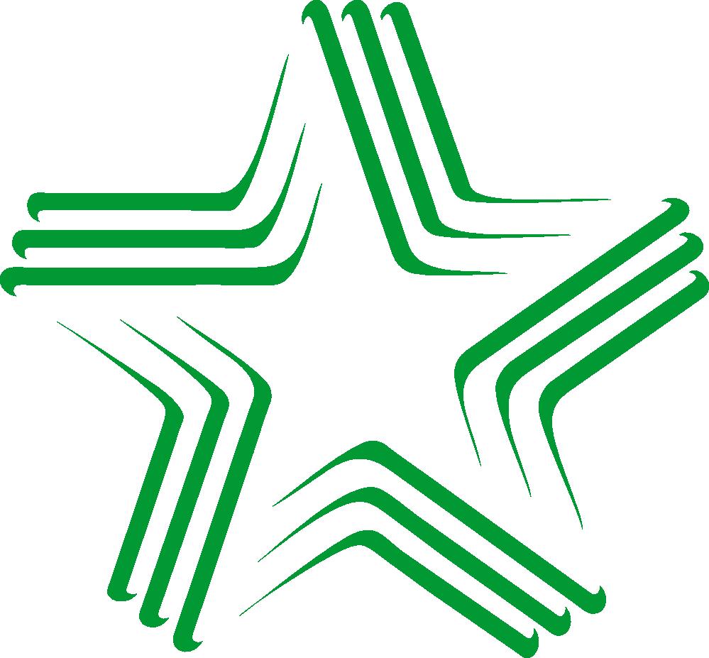 999x927 Logo Clip Art
