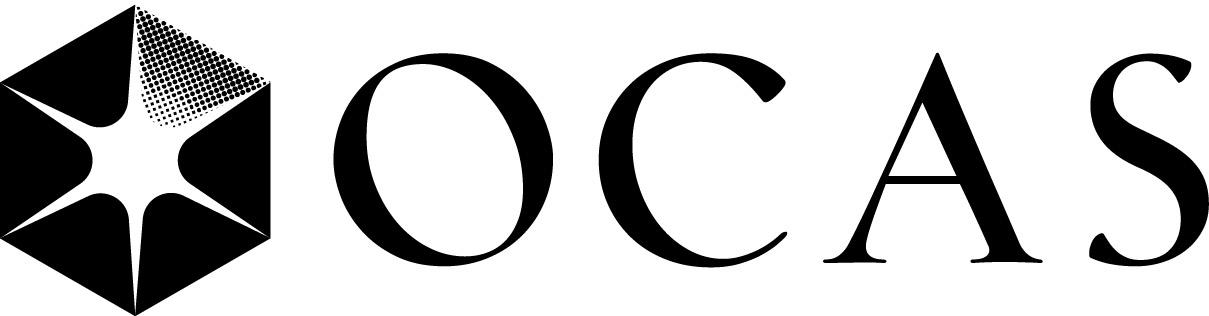 1209x316 Ocas Brand Guidelines
