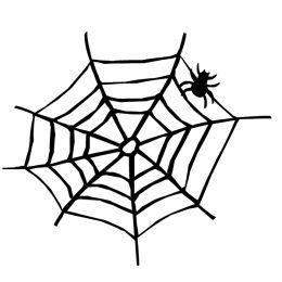 260x260 Best Black White Halloween Ideas Ghost Dog, Diy