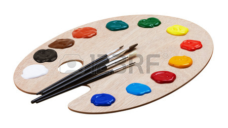 450x253 Artist Palette Images Amp Stock Pictures. Royalty Free Artist