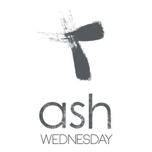 ash wednesday images free download best ash wednesday images on