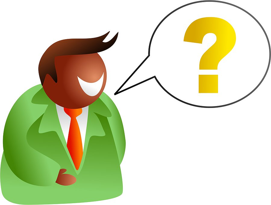 900x680 Question And Answer Images Clipart Panda
