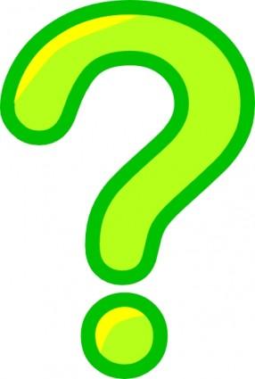 286x425 Question Mark Icon Clip Art Art Question Mark
