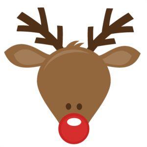 300x300 Best Christmas Clipart Free Ideas Christmas
