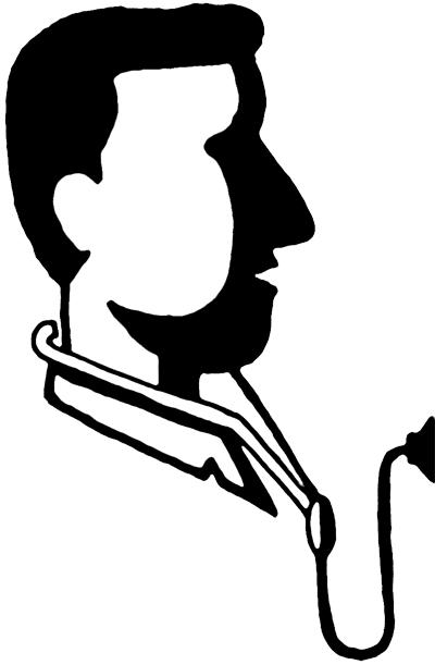 400x611 Ask A Doctor Clip Art Cliparts