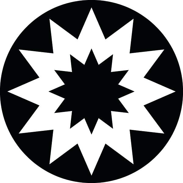 600x600 Starburst Clipart Grunge Superhero Starburst Clipart Memocards.co