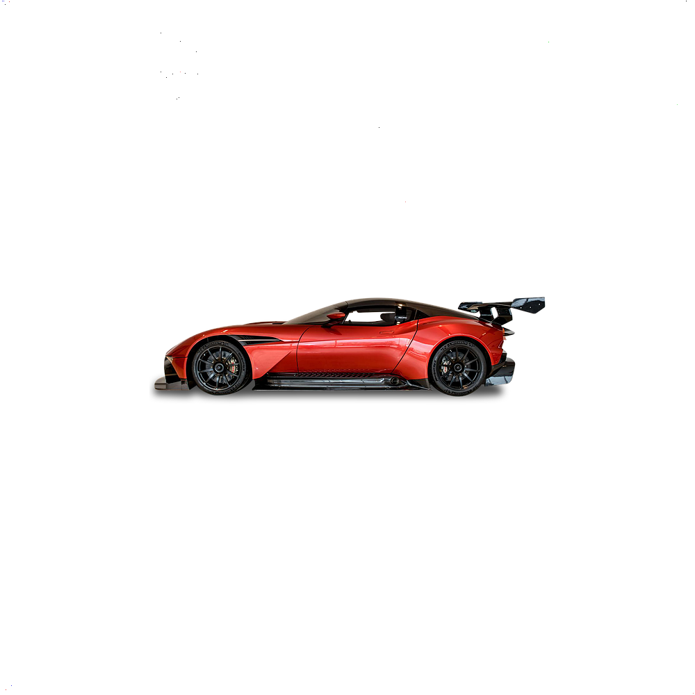 1000x1000 [ Aston Martin Png ] Here U0027s Everything You Ever Wanted