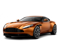 260x230 Aston Martin Db11 Coupe Lease Deals Synergy
