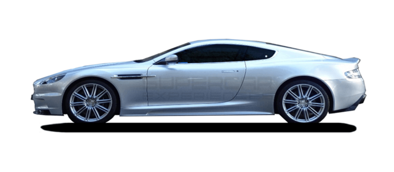 800x350 Aston Martin Hire Rent Aston With Supercar Experiences