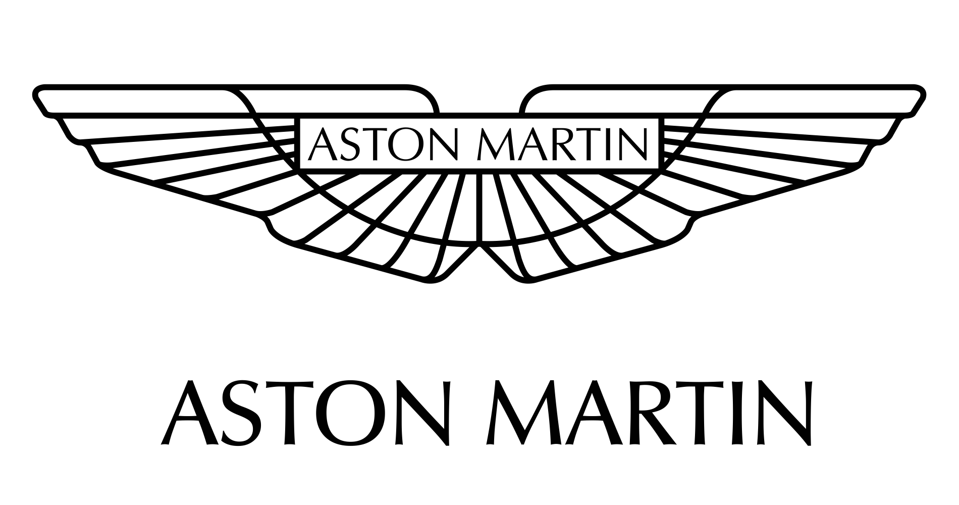 1900x1000 Aston Martin Logo Png Cool Pictures Galleryautomo