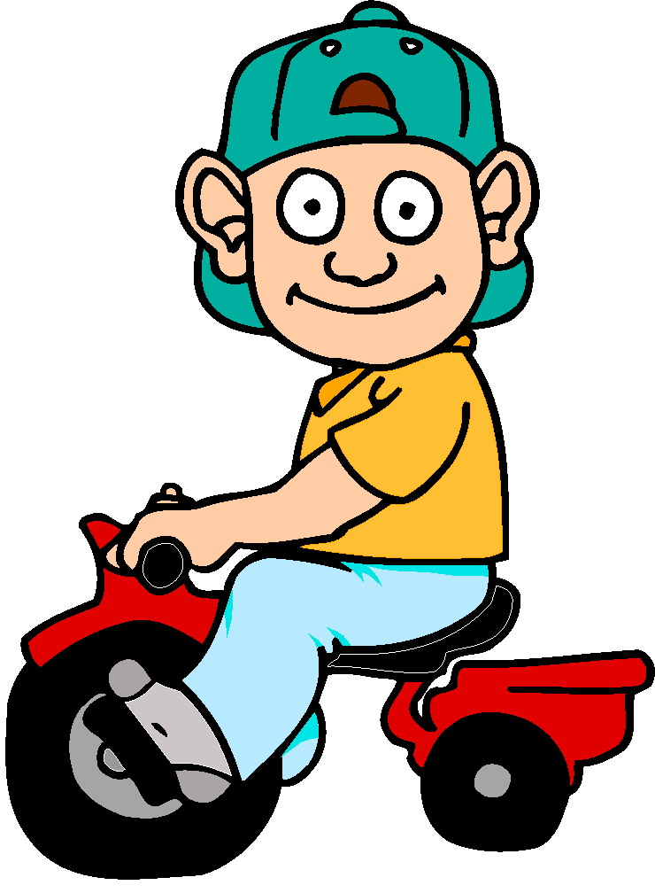 740x1008 Racing Clipart Kid Athletic