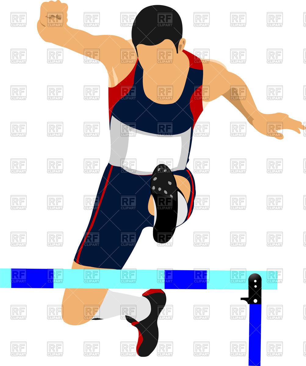 1003x1200 Athlete