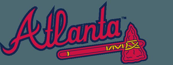 Atlanta Braves Images Logo Clipart Free Download Best