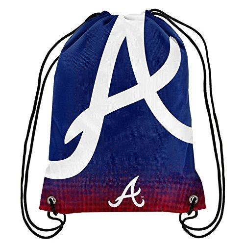 500x500 Atlanta Braves Logo