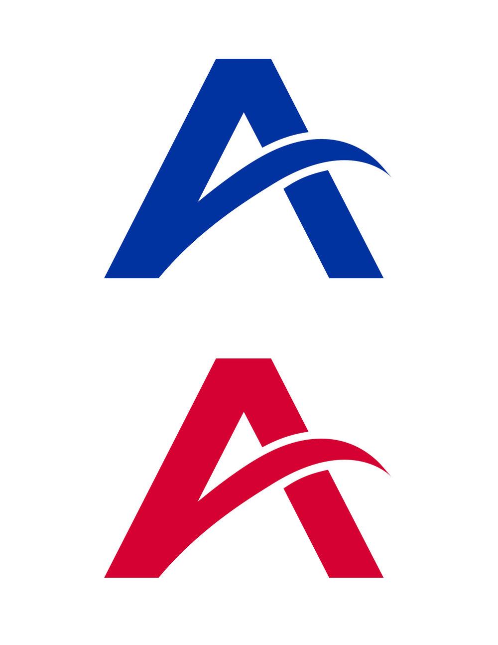 1000x1294 Atlanta Braves Logo Redesigns Jon Hall