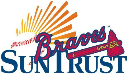448x258 Atlanta Braves Suntrust Club Seats Experience Tom Sullivan