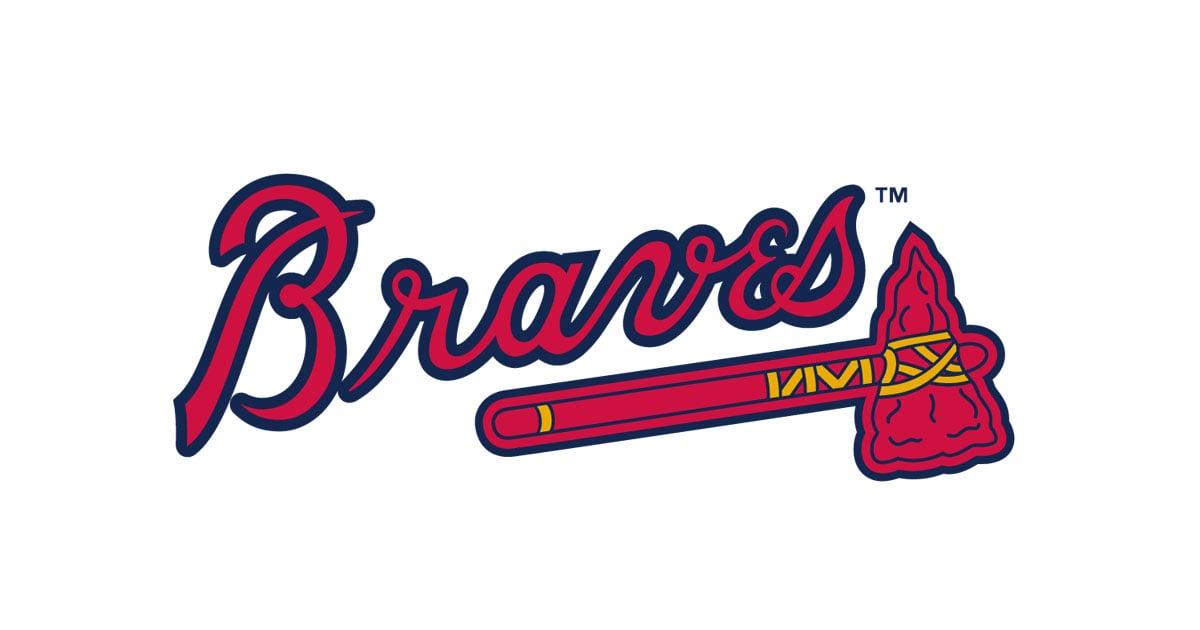 1200x630 Official Atlanta Braves Website