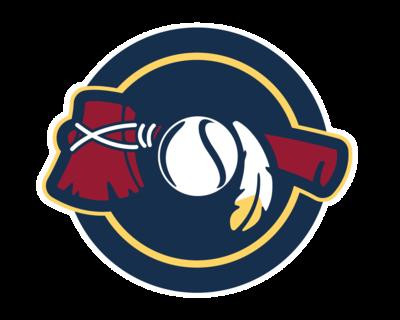 400x320 Best Minor League Baseball Logo