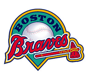 Atlanta Braves Logo Pictures