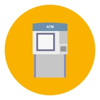 200x200 Atm Out Of Service Clip Art Cliparts