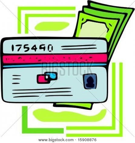 446x470 Atm Card Clip Art Clipart