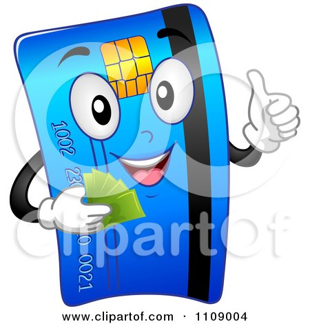 450x470 Royalty Free (Rf) Atm Clipart, Illustrations, Vector Graphics